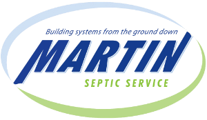 Martin Septic – Southwest Florida's Best Septic Company